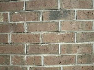 640px-Brick_Wall
