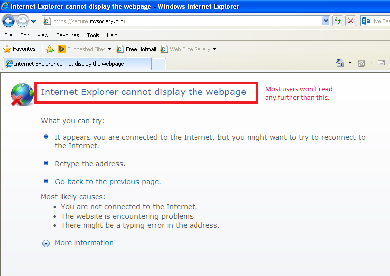 ie-being-unhelpful